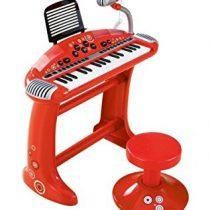 ELC Keyboard 3