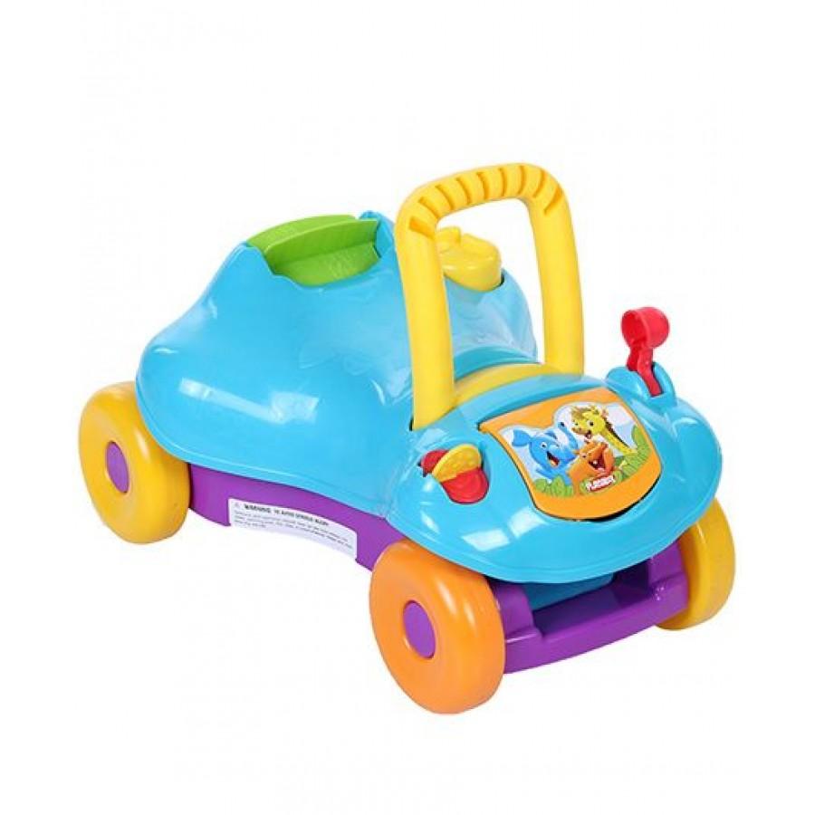 c3c90361e Playskool Step Start Walk And Ride – Mainseru