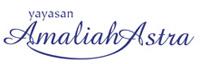 amaliah_astra