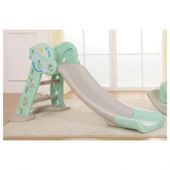 Parklon Fun Slide – Blue Grey – MKS