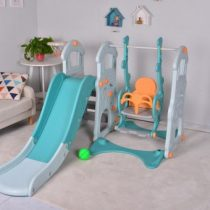 Slides-3-in-1-510x340