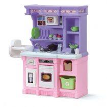 Step2 Little Baker's Kitchen Playset