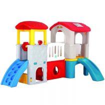 Lerado deluxe playhouse