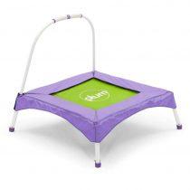 plus bouncer trampolin