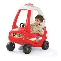 LT-Ride-Rescue-Cozy-Coupe